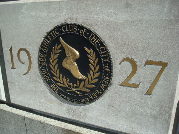 athletic_club_of_new_york