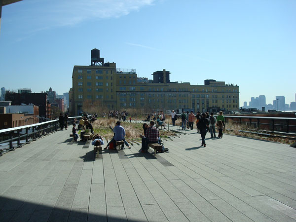 highline_nyc_track1