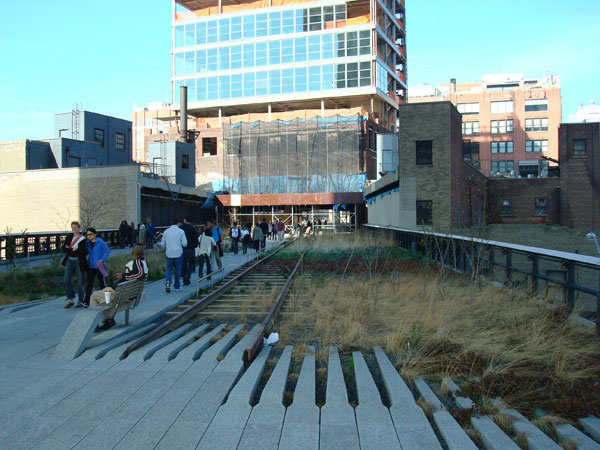 highline_nyc_track2