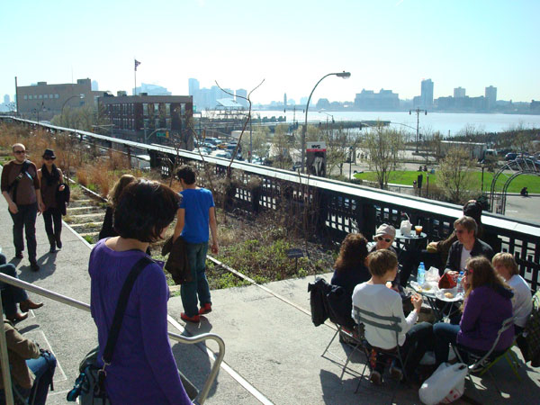 highline_nyc_track3