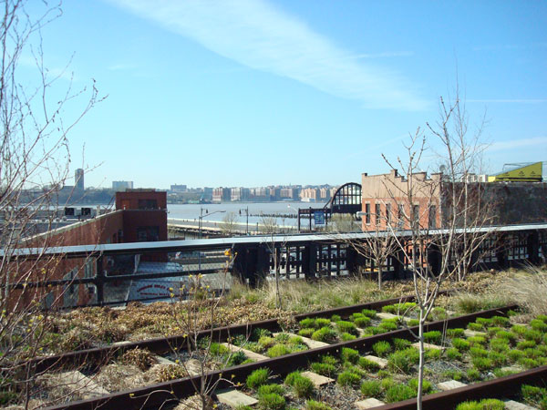 highline_nyc_track7