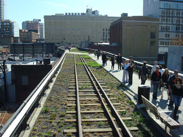 highline_nyc_track_view