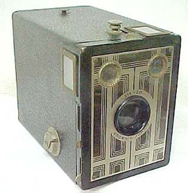 kodak_brownie