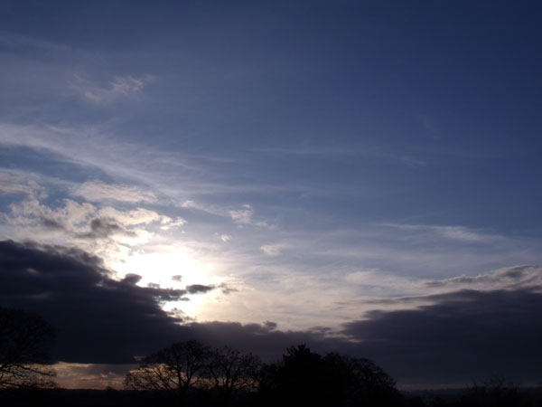 march_sky