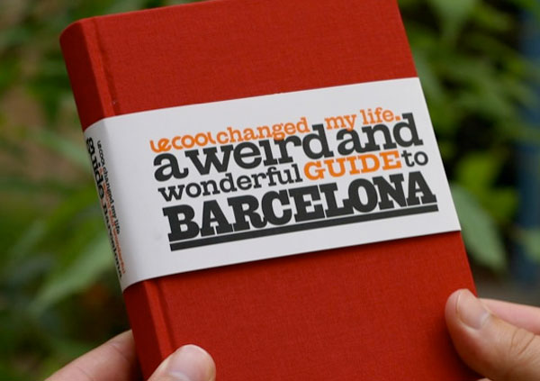 le-cool_guide_to_barcelona_cover