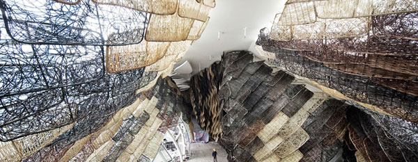 image courtesy miralles tagliabue EMBT